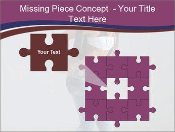 0000061023 PowerPoint Templates - Slide 45