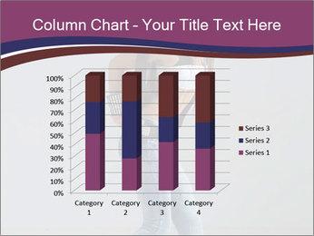 0000061023 PowerPoint Templates - Slide 50