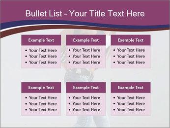 0000061023 PowerPoint Templates - Slide 56