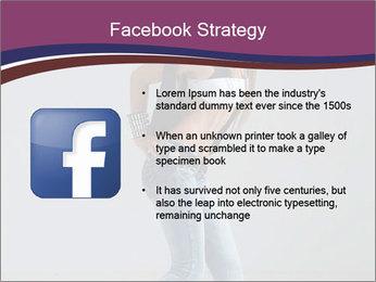 0000061023 PowerPoint Templates - Slide 6