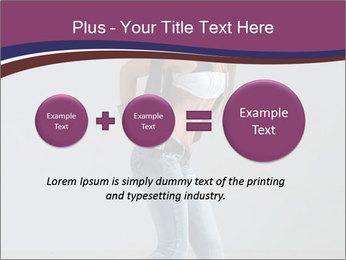 0000061023 PowerPoint Templates - Slide 75