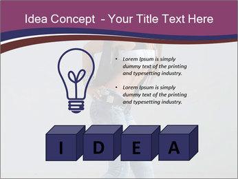 0000061023 PowerPoint Templates - Slide 80