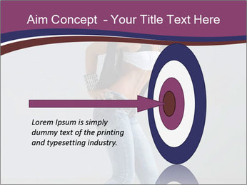 0000061023 PowerPoint Templates - Slide 83