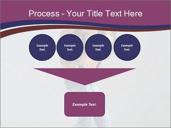 0000061023 PowerPoint Templates - Slide 93
