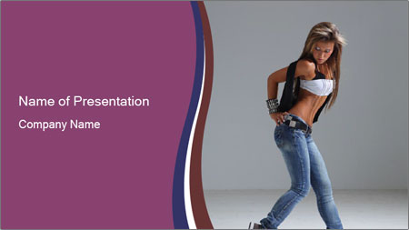 0000061023 PowerPoint Template