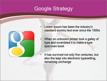 0000061025 PowerPoint Template - Slide 10