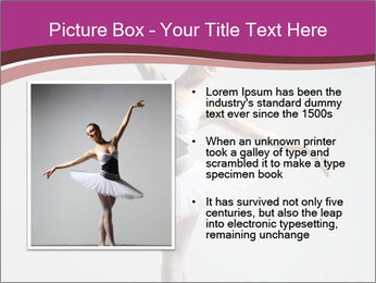 0000061025 PowerPoint Template - Slide 13