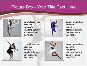 0000061025 PowerPoint Template - Slide 14