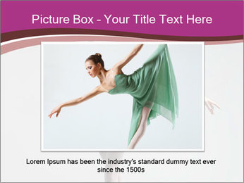 0000061025 PowerPoint Template - Slide 16