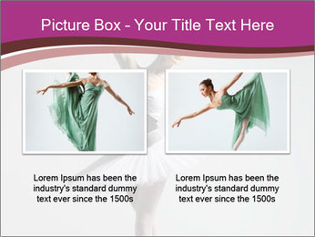 0000061025 PowerPoint Template - Slide 18