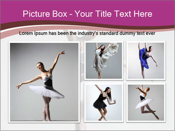 0000061025 PowerPoint Template - Slide 19