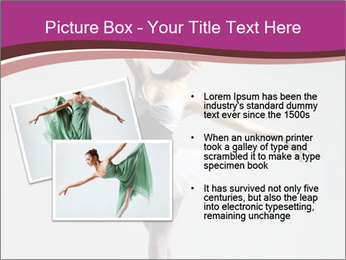 0000061025 PowerPoint Template - Slide 20