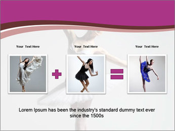 0000061025 PowerPoint Template - Slide 22