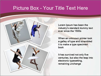 0000061025 PowerPoint Template - Slide 23