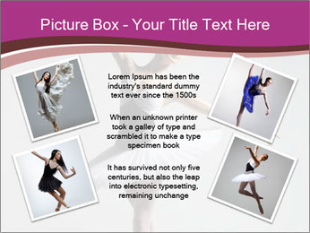 0000061025 PowerPoint Template - Slide 24