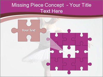 0000061025 PowerPoint Template - Slide 45