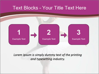 0000061025 PowerPoint Template - Slide 71