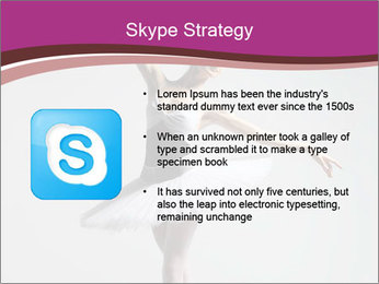 0000061025 PowerPoint Template - Slide 8