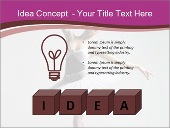 0000061025 PowerPoint Template - Slide 80