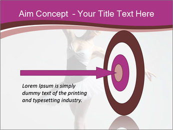 0000061025 PowerPoint Template - Slide 83