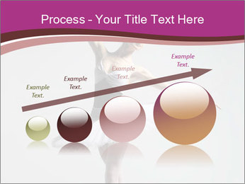 0000061025 PowerPoint Template - Slide 87