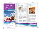 0000061026 Brochure Templates