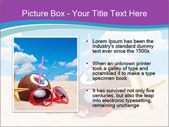 0000061026 PowerPoint Templates - Slide 13