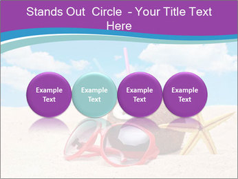 0000061026 PowerPoint Templates - Slide 76
