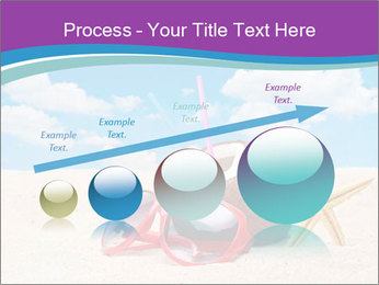 0000061026 PowerPoint Templates - Slide 87