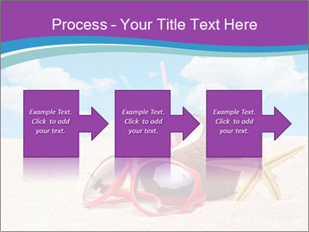 0000061026 PowerPoint Templates - Slide 88