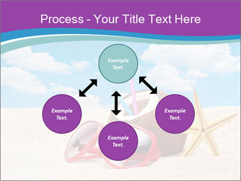 0000061026 PowerPoint Templates - Slide 91