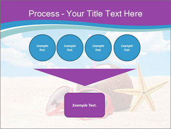 0000061026 PowerPoint Templates - Slide 93