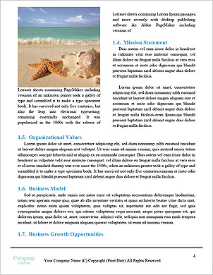 0000061026 Word Template - Page 4