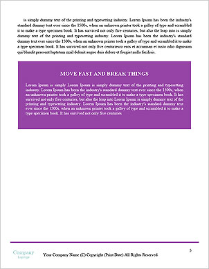 0000061026 Word Template - Page 5