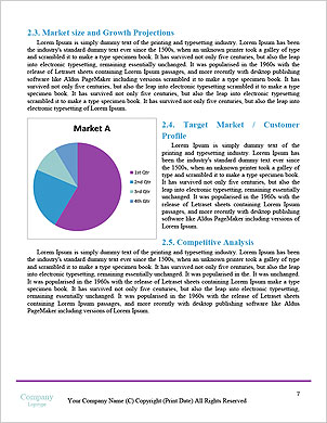 0000061026 Word Template - Page 7