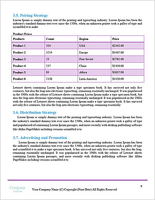 0000061026 Word Template - Page 9