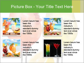 0000061028 PowerPoint Templates - Slide 14