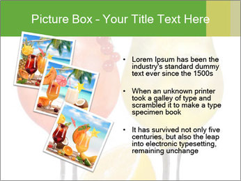 0000061028 PowerPoint Templates - Slide 17