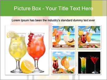 0000061028 PowerPoint Templates - Slide 19