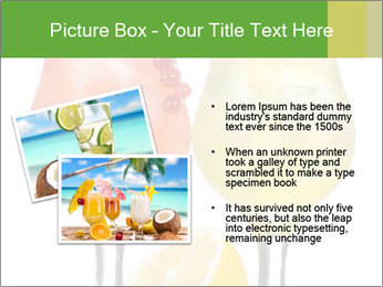 0000061028 PowerPoint Templates - Slide 20