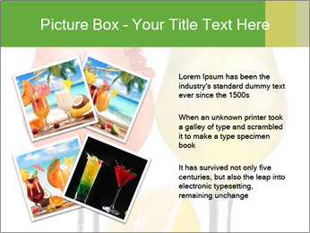 0000061028 PowerPoint Templates - Slide 23
