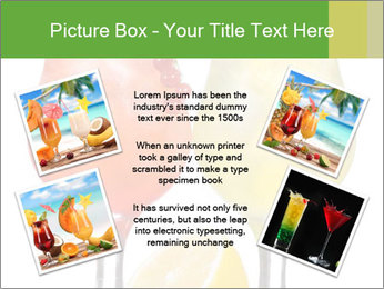 0000061028 PowerPoint Templates - Slide 24
