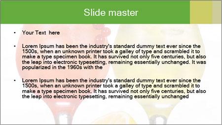 0000061028 PowerPoint Template - Slide 2