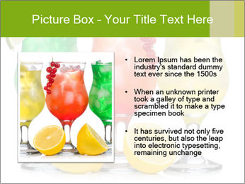 0000061029 PowerPoint Template - Slide 13