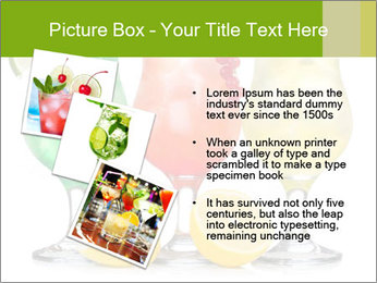 0000061029 PowerPoint Template - Slide 17