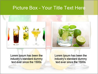 0000061029 PowerPoint Template - Slide 18