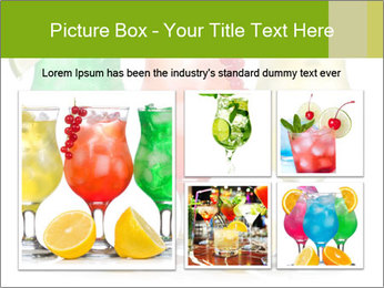 0000061029 PowerPoint Template - Slide 19