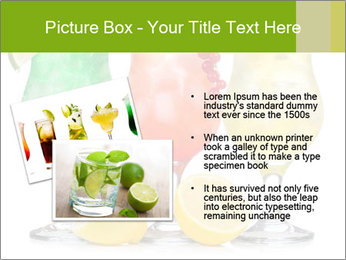 0000061029 PowerPoint Template - Slide 20