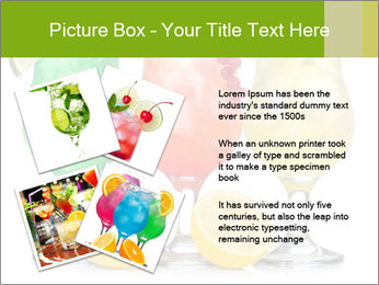 0000061029 PowerPoint Template - Slide 23