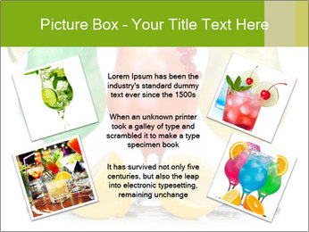 0000061029 PowerPoint Template - Slide 24